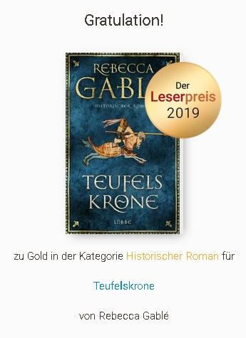 Lovelybooks-leserpreis-2019-gable-gold